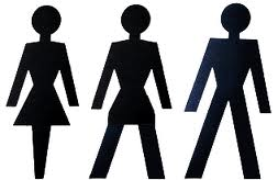 加拿大法案破壞性別區分 婦孺恐安全受威脅